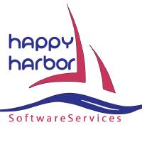 @happyharbor