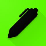SignTools logo