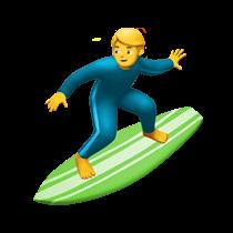surfcodes