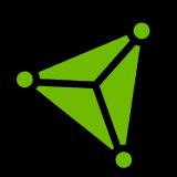 unionj-cloud logo