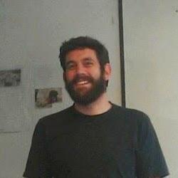 Ricardo Ruwer