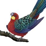 wilkelab logo