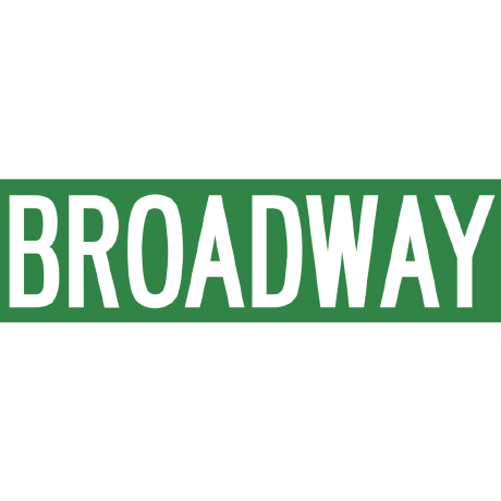 broadway-bundle developer