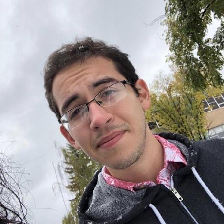 @alejandrox1