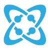 cosmicapp-voting-app