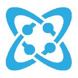 cosmicjs logo