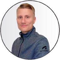 cryinkfly