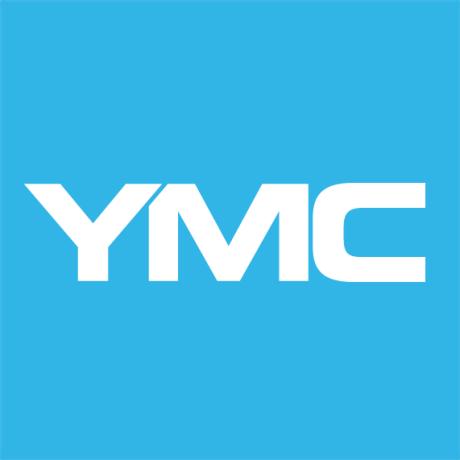 ymc-devel, Symfony organization