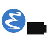 emacs-tw logo