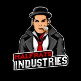 Malfrats logo