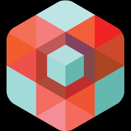 docker-plugins