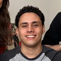 Daniel Tsioni
