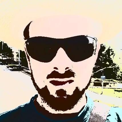 @jan-potuznik-z