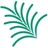 evergreen-library-system logo