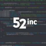 52inc logo