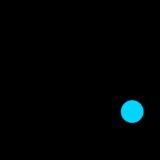 Elgg logo
