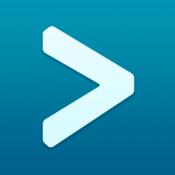 Pythonista-Tools