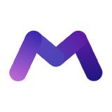 Malinskiy logo