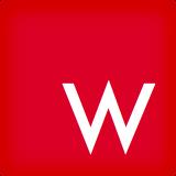 wecatch logo