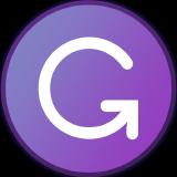emacs-grammarly logo