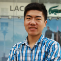 Nguyễn Trương Trung Tín