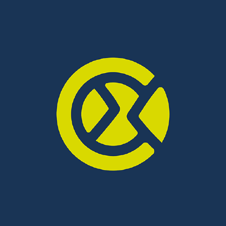 ConfluxHQ