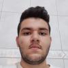 Raul de Oliveira Pinto