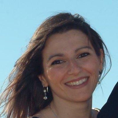 Marica Antonacci's Picture
