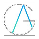 AchetaGames logo