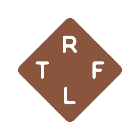 trufflesecurity