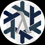 divnix logo