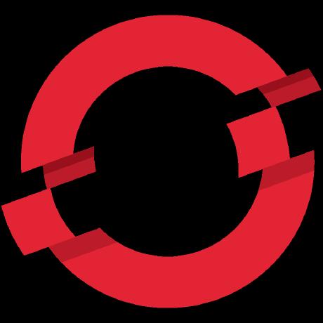 wordpress-example