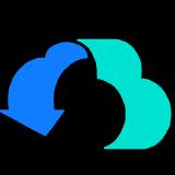 cloudwego logo