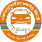 @Minami-Cambodia