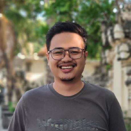 @ardinusawan