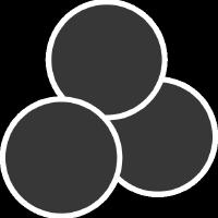 Phonon-Framework