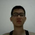 cui-liqiang