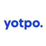 YotpoLtd logo