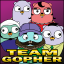 @golang-gophers