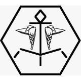 SeanPedersen logo