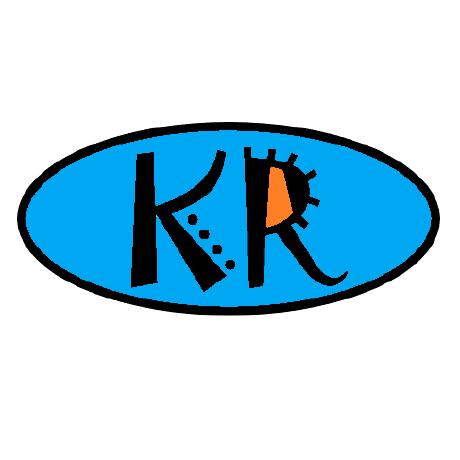 kafka-rust