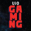 @UiO-Gaming
