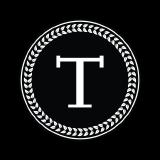 turingschool logo