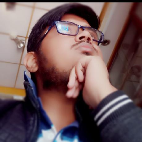 Anupam Dey