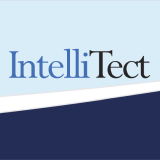 IntelliTect logo