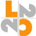 l2c2technologies