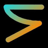 SartoxSoftware logo