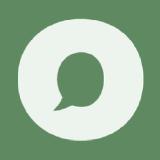 convos-chat logo