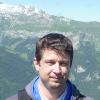 ypereirareis/docker-elasticsearch-and-plugins A docker image