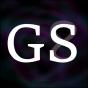 @General-Infinity